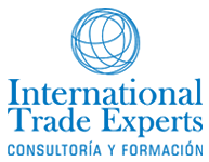 Logotipo International Trade Experts